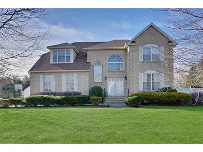 2 Regal Drive Morganville, NJ MLS# 21902061
