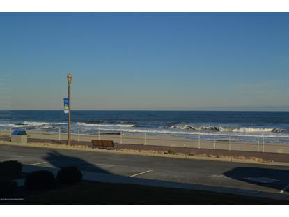 2 N Bath Avenue Long Branch, NJ MLS# 21902098