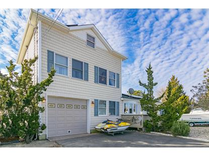 101 Clearwater Drive Forked River, NJ MLS# 21902101