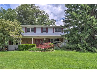126 Tunes Brook Drive Brick, NJ MLS# 21902130