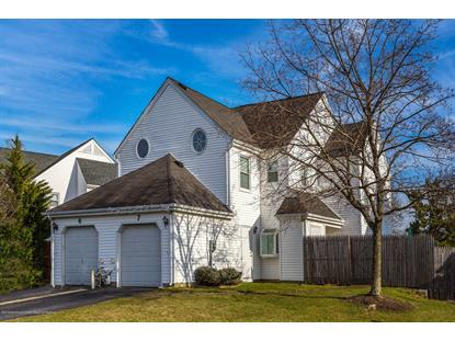 7 Lazarus Drive Freehold, NJ MLS# 21902366