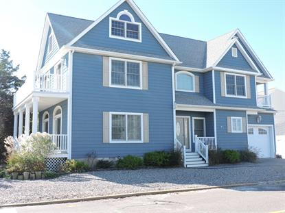 101 2nd Avenue Lavallette, NJ MLS# 21902455
