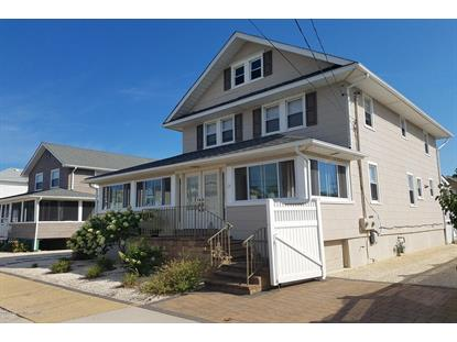 24 Reese Avenue Lavallette, NJ MLS# 21902465