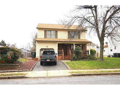 9 Central Street Colonia, NJ MLS# 21902642