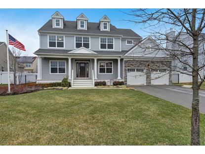122 Spirit Bear Road Toms River, NJ MLS# 21902650