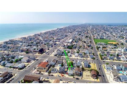 104 Pennsylvania Avenue Lavallette, NJ MLS# 21902661