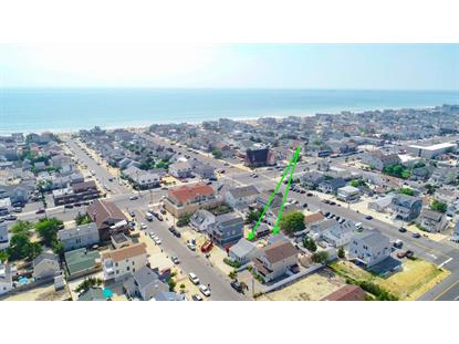 104 Pennsylvania Avenue Lavallette, NJ MLS# 21902662