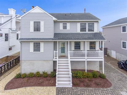 135 Elizabeth Avenue Lavallette, NJ MLS# 21902670