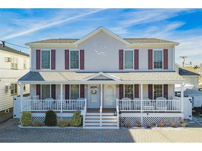 2202 Grand Central Avenue Lavallette, NJ MLS# 21902690