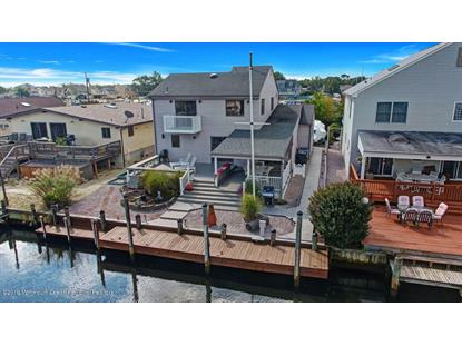 10 E Esplanade  Brick, NJ MLS# 21902827