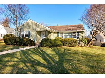 6 Morris Street Freehold, NJ MLS# 21902885