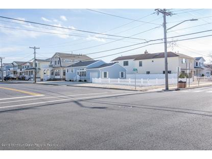 2401 Grand Central Avenue Lavallette, NJ MLS# 21902928