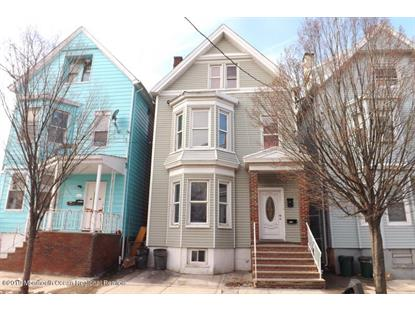 178 2nd Street Newark, NJ MLS# 21903150