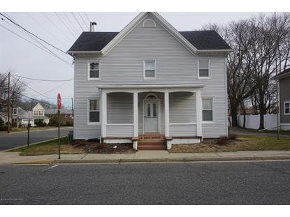 23 White Street Eatontown, NJ MLS# 21903647