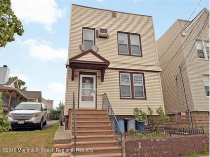 100 Pamrapo Avenue Jersey City, NJ MLS# 21906173