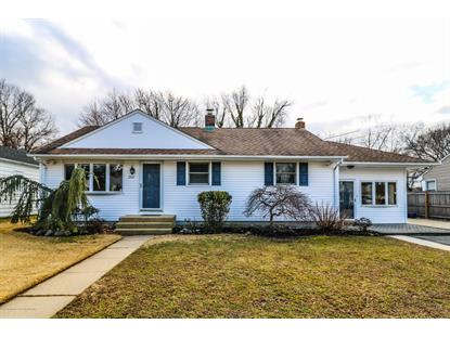 360 Meadowbrook Avenue Eatontown, NJ MLS# 21906178