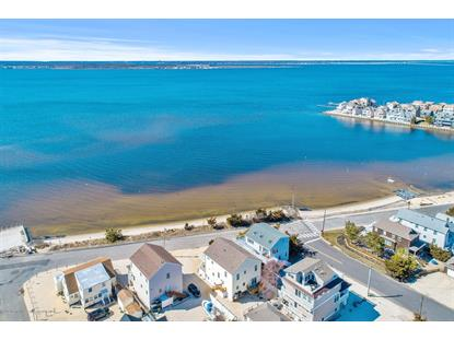 2310 S Bayview Avenue Seaside Park, NJ MLS# 21906286