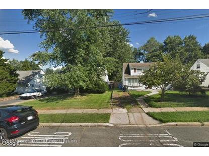 352 Prospect Avenue Avenel, NJ MLS# 21906995