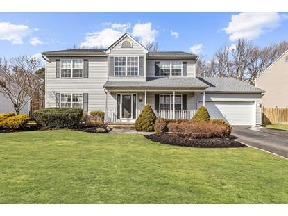 38 Bryce Canyon Road, Howell, NJ