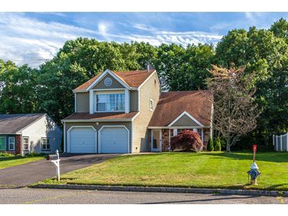 Tinton Falls NJ Homes for Rent : Weichert com