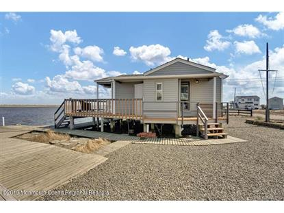Manahawkin NJ Homes for Sale : Weichert com
