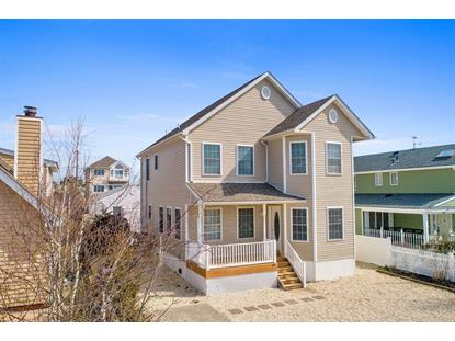 108 Surf Drive South Seaside Park, NJ MLS# 21915632