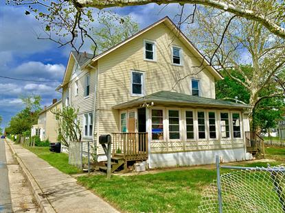 137 Wilson Avenue Port Monmouth, NJ MLS# 21916093