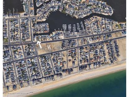 543高速公路35诺曼底海滩,新泽西州MLS#21917253