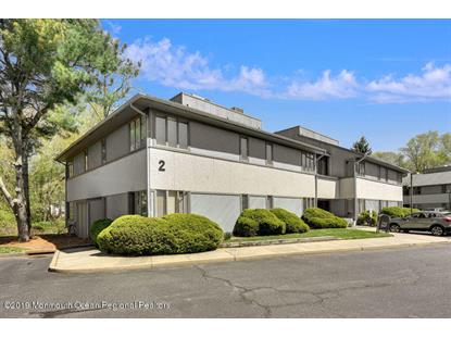 1540 State Route 138  Wall, NJ MLS# 21917362