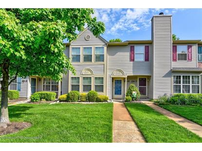 Freehold NJ Townhouses for Sale : Weichert com