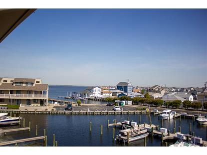1919 Bay Boulevard Seaside Heights, NJ MLS# 21920555