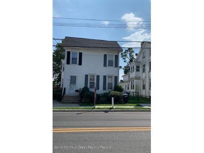 38 W Main Street赖茨敦,新泽西州MLS#21921039