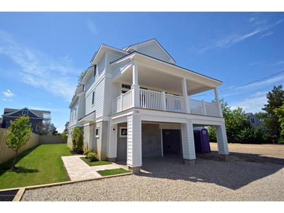 Homes for Sale in Princeton Avenue Waterfront, NJ – Browse Princeton
