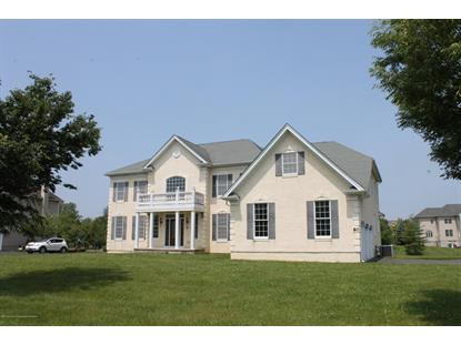 80 Tricentennial Drive Freehold, NJ MLS# 21924236
