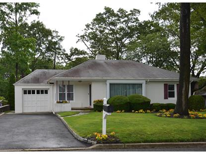 344 Victor Place Neptune, NJ MLS# 21924278