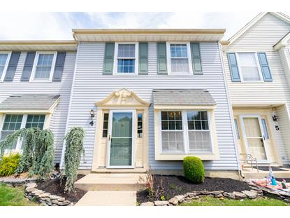 52 Aberdare Court Freehold, NJ MLS# 21924594