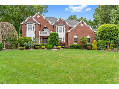 71 Lions Court Freehold, NJ MLS# 21924724
