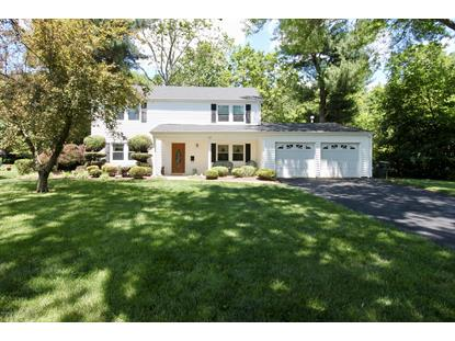 245 Double Creek Parkway Freehold, NJ MLS# 21924827