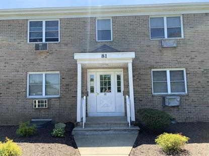 81 Stonehurst Boulevard Freehold, NJ MLS# 21925042