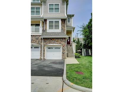 134 2nd Street South Amboy, NJ MLS# 21925149