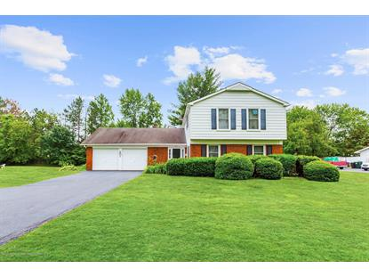 201 Schanck Road Freehold, NJ MLS# 21925766