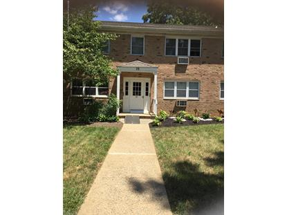 14 Windsor Terrace Freehold, NJ MLS# 21927920