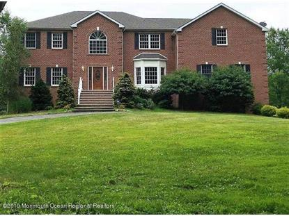 58 Reger Road Succasunna, NJ MLS# 21928151