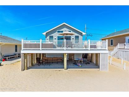 3270 Seaview Road Lavallette, NJ MLS# 21929276
