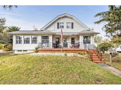 110 Monmouth Drive Deal, NJ MLS# 21931232