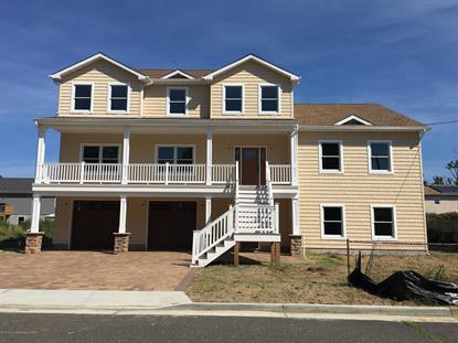 3 Woodstock Avenue Port Monmouth, NJ MLS# 21932958