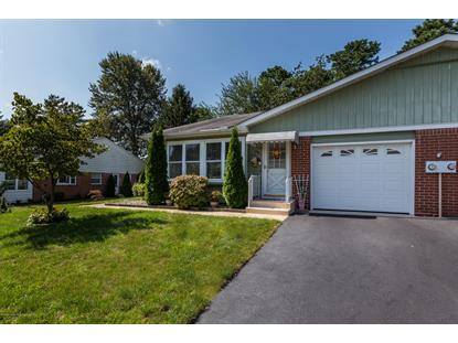 56A Yorktowne Parkway, Manchester, NJ