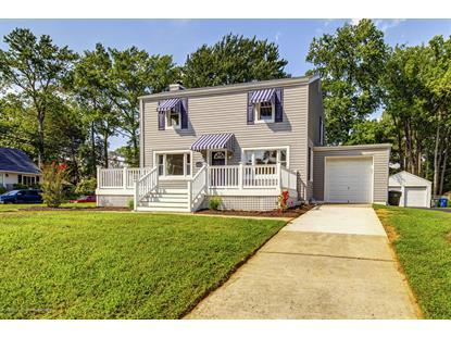 Homes for Sale in Wanamassa, NJ – Browse Wanamassa Homes