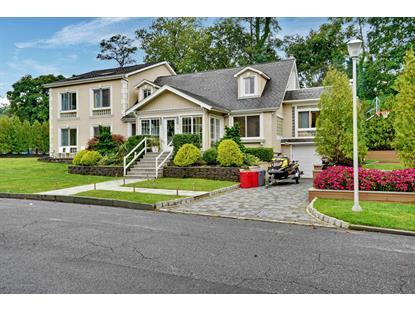 2 Pleasant Place Deal, NJ MLS# 21935664