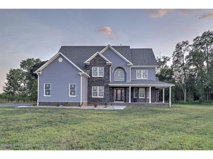 Homes For In Freehold Nj Browse